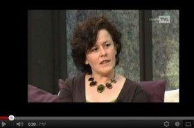 Wereld Doula Week 2012 - Doula Bevallingscoach - Zwangerschap & Geboorte